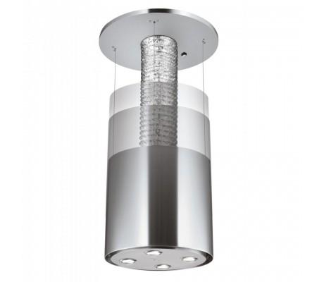 Комплект воздуховода Faber