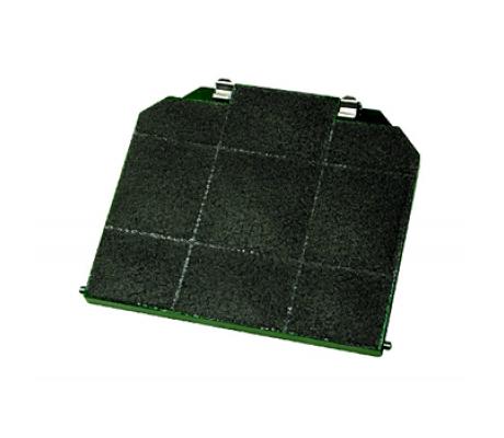 Угольный фильтр Faber с увеличенным ресурсом