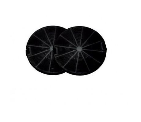 Угольный фильтр Faber D155 H16 (VALUE)