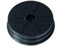 Угольный фильтр Faber F22 C.A. NAUTILUS
