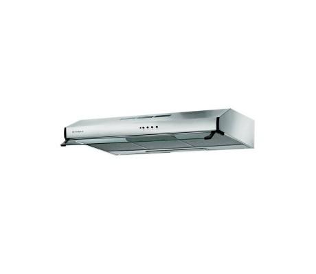 Кухонная вытяжка Faber 741 BASE X A50