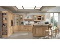 Кухонная вытяжка Faber AGORA 120, корпус белый
