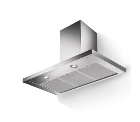Кухонная вытяжка Faber BELLA EG8 X A90 FB EXP
