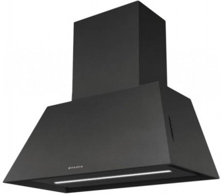 Кухонная вытяжка Faber CHLOE EV8P CI A70