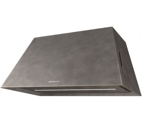 Кухонная вытяжка Faber CHLOE EV8P CG MATT A70