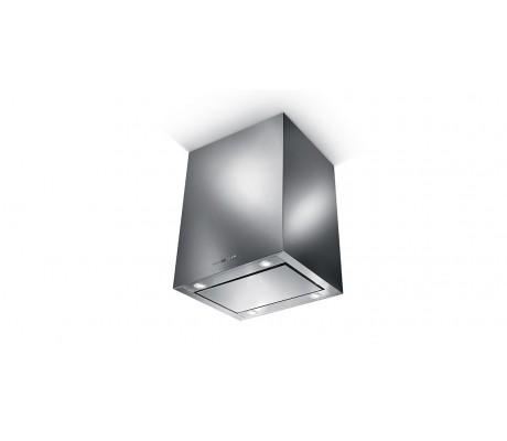Кухонная вытяжка Faber CUBIA ISOLA PLUS EV8 X A90