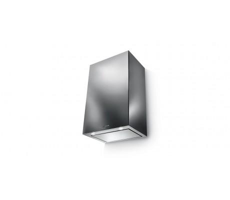 Кухонная вытяжка Faber CUBIA PLUS EV8 X A90