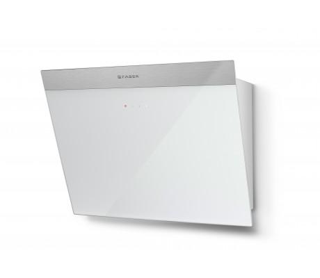 Кухонная вытяжка Faber Daisy EG6 LED WH A55