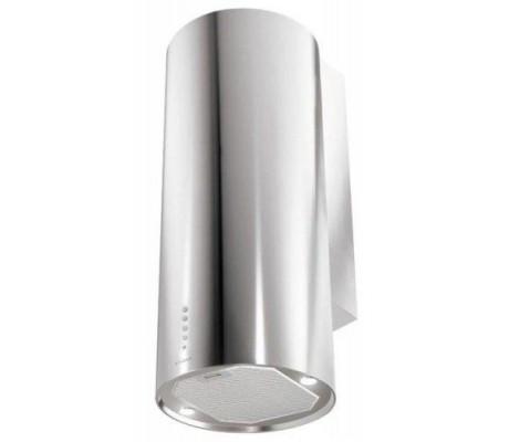 Кухонная вытяжка Faber ECLIPSE EV8 LED X A37