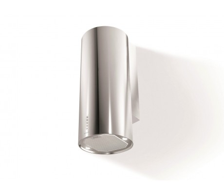 Кухонная вытяжка Faber ECLIPSE EG8 X A37