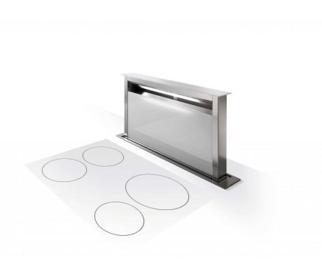 Кухонная вытяжка  Faber FABULA EVO+ WH