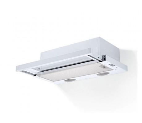 Кухонная вытяжка Faber FLEXA HIP W A50