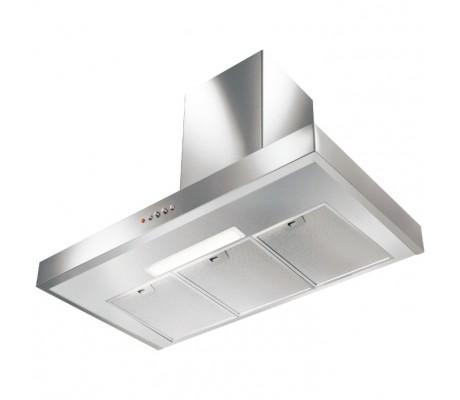Кухонная вытяжка Faber GEMMA PB X A90