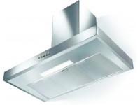 Кухонная вытяжка Faber GEMMA PB X A120