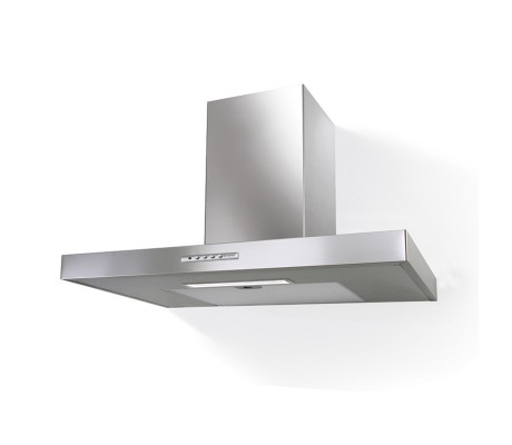 Кухонная вытяжка Faber GEMMA PB X A60