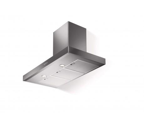 Кухонная вытяжка Faber GLOVE AF X A90