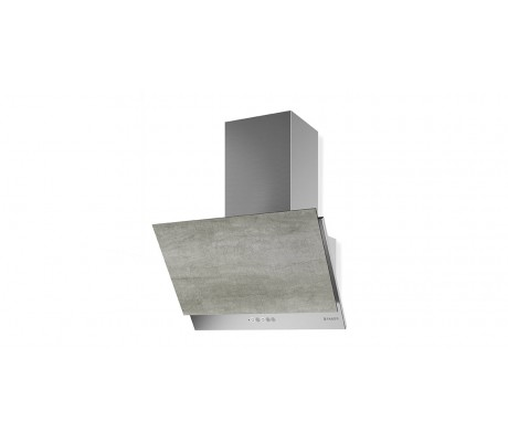 Кухонная вытяжка Faber GREXIA GRES LG/X A60