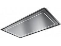 Кухонная вытяжка Faber HIGH-LIGHT X 1200