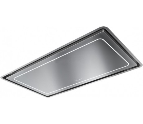 Кухонная вытяжка Faber HIGH-LIGHT X A91