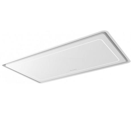 Кухонная вытяжка Faber HIGH-LIGHT WH MATT A91