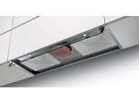 Кухонная вытяжка Faber  ILMA X A120