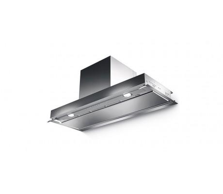 Кухонная вытяжка Faber IN-NOVA PREMIUM X A90