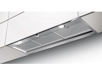 Кухонная вытяжка Faber IN-NOVA Smart X A120