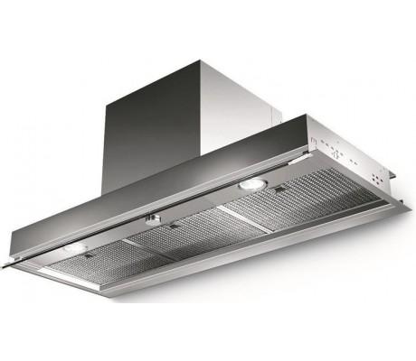 Кухонная вытяжка Faber IN-NOVA Smart X A60