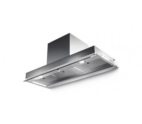 Кухонная вытяжка Faber IN-NOVA COMFORT X A90