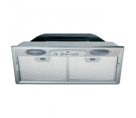 Кухонная вытяжка Faber INCA PLUS HIP X A70 FB EXP
