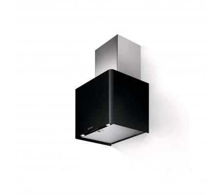Кухонная вытяжка Faber LITHOS EG6 BK LED A45
