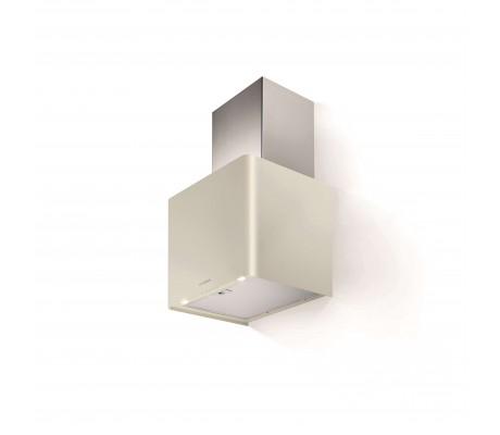 Кухонная вытяжка Faber LITHOS EG6 CREAM LED A45