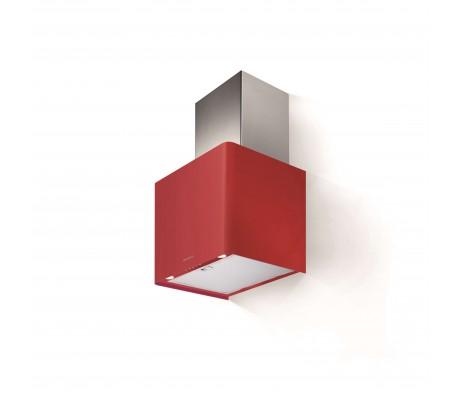 Кухонная вытяжка Faber LITHOS EG6 RED A45