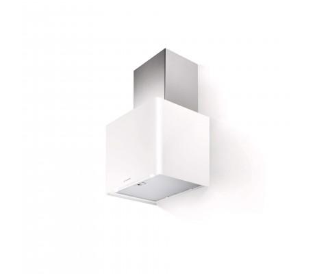 Кухонная вытяжка Faber LITHOS EG6 WH LED A45