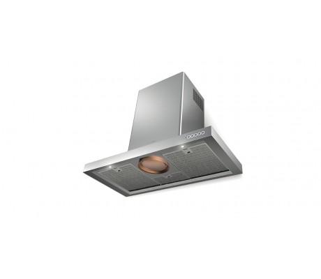 Кухонная вытяжка Faber LUFT X A60