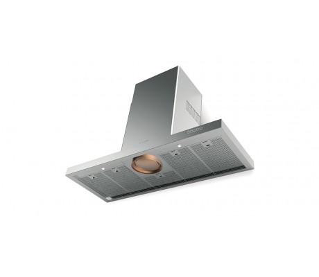 Кухонная вытяжка Faber LUFT X A120