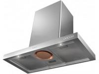 Кухонная вытяжка Faber LUFT X A90