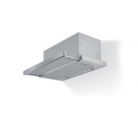 Кухонная вытяжка Faber MAXIMA EV8 LED AM/X A90