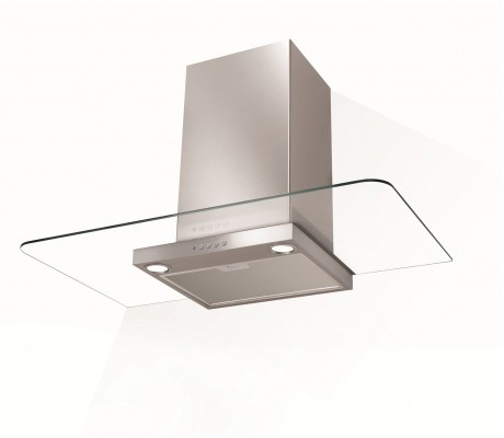 Кухонная вытяжка Faber NICE X/V A60