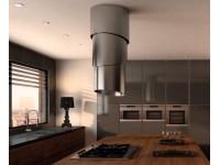 Кухонная вытяжка Faber PAREO EVO PLUS