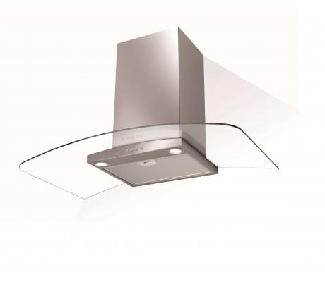 Кухонная вытяжка Faber RAY X/V A90