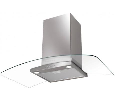 Кухонная вытяжка Faber RAY LED X/V A60