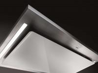 Кухонная вытяжка Faber SKYPAD X/WH F120