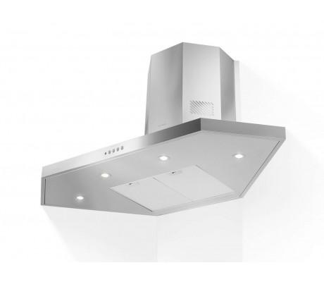 Кухонная вытяжка Faber SOLARIS EG8 X A100