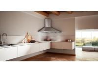 Кухонная вытяжка Faber SOLARIS EG6 LED X A100