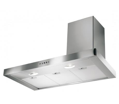 Кухонная вытяжка Faber STILO DX/SP A120, правая
