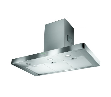 Кухонная вытяжка Faber STILO/SP EG8 X A120