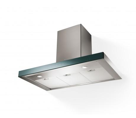 Кухонная вытяжка Faber STILUX EG8 X A90 LOGIC