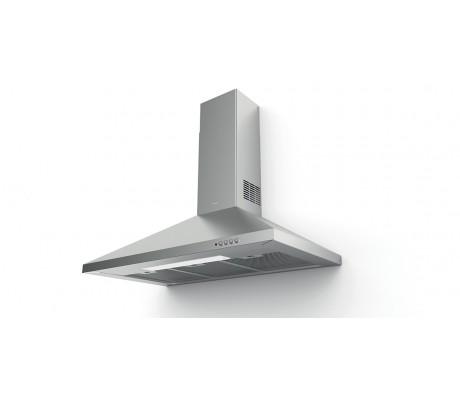 Кухонная вытяжка Faber STRIP SMART PB X A90