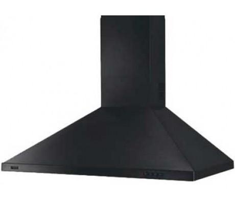 Кухонная вытяжка Faber STRIP SMART PB BK A90